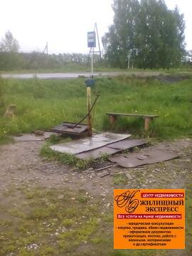 2 ком.кв г.Юрьевец - Фото 3