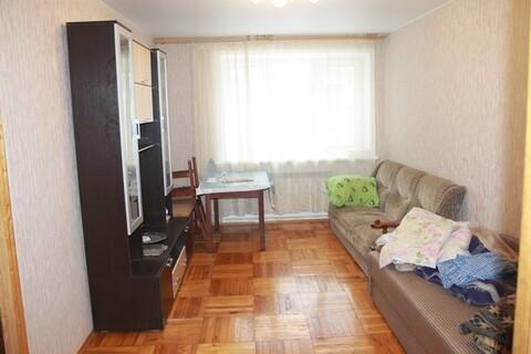 Продаю 3-х комнатную квартиру в г. Кимры, пр. Лоткова, д. 2. - Фото 4