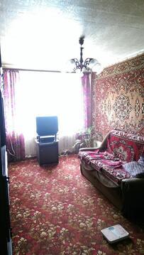 4-х комнатная квартира в центре - Фото 3