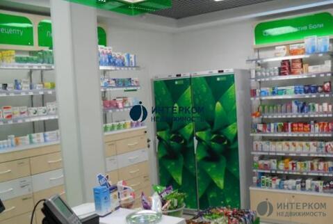 Объектом занимается Наталья Продаётся торговое помещение, расположенно - Фото 4