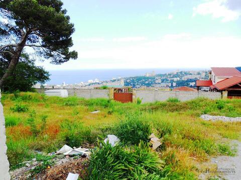 Acquistare terreni in Brichot sulla spiaggia a basso costo