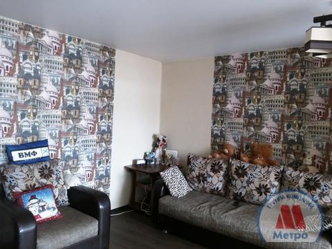 Квартира, ш. Тутаевское, д.53 - Фото 2