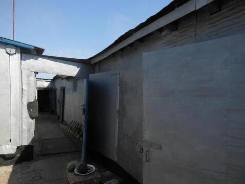 Продажа дома, Каплино, Старооскольский район - Фото 4