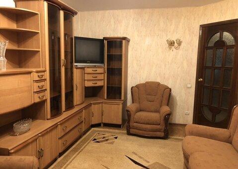Сдается в аренду квартира г Тула, ул Литейная, д 31 - Фото 3
