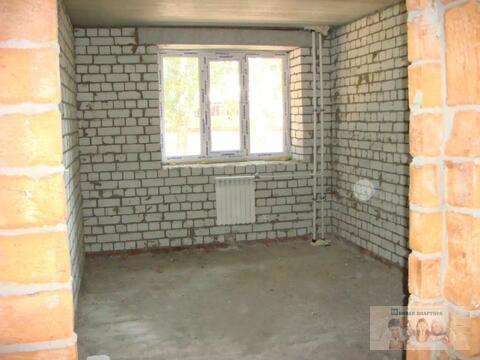 Продам 2-х комн квартиру - Фото 4