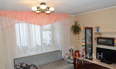 Продажа квартиры, Кемерово, Ул. Артема - Фото 1