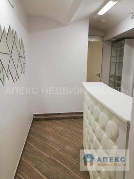 Аренда офиса 71 м2 м. Кропоткинская в жилом доме в Хамовники - Фото 5