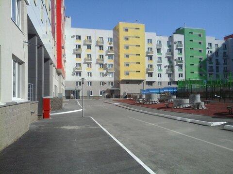 Аренда помещения на Комсомольской - Фото 3