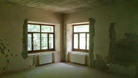 Продам офисное помещение 1200 кв.м, м. Черная речка - Фото 4