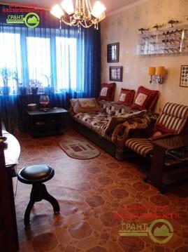 3-х комнатная квартира 60 м2 в хорошем состоянии в центре Харьковской . - Фото 5