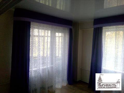 Аренда квартиры, Калуга, Ул. Маршала Жукова - Фото 5
