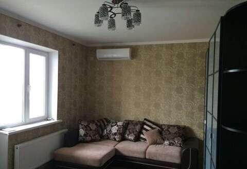 Комната ул. Аникина 31 - Фото 1