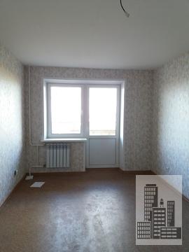 Продается 2-комнатная квартира на ул. Большая Норская, д.15 - Фото 2