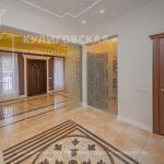 Объявление №47675870: Продажа дома. Екатеринбург