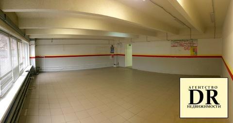 Сдам: помещение 304 м2 (свободное назначение), м.Электрозаводская - Фото 2