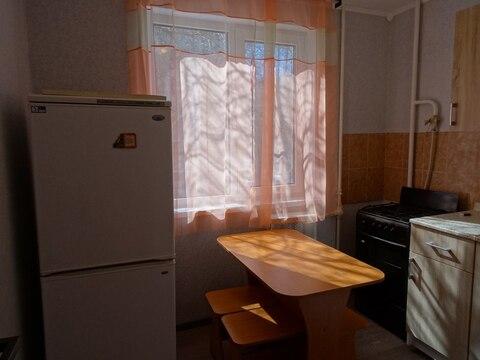Сдается однокомнатная квартира в районе Южный - Фото 3