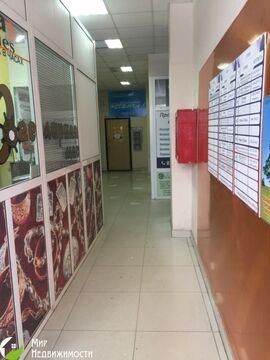 Аренда офисного помещения 21 м2 Дмитров ТЦ Юбилейный - Фото 5