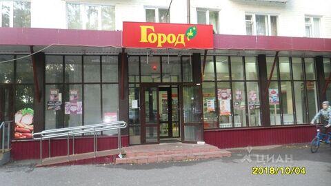 Продажа псн, Саранск, Ул. Попова - Фото 1