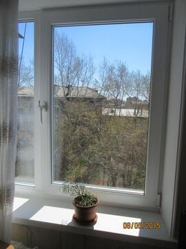 Продажа квартиры, Иркутск, Постышева б-р. - Фото 4