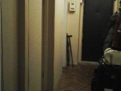 Продажа квартиры, м. Новослободская, Ул. Краснопролетарская - Фото 1