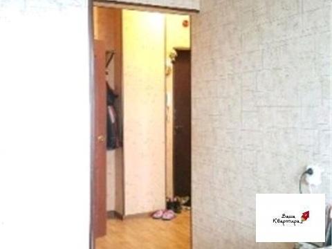 Продажа квартиры, Уфа, Ул. Набережная р. Уфы - Фото 3