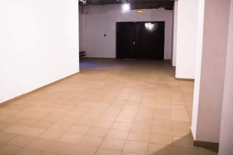Центр Сочи. Продажа помещения 470 кв.м. - Фото 4