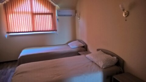 Продается гостиница в Сочи - Фото 3