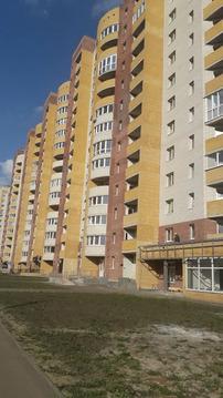 Квартира, ул. Агапкина, д.12 - Фото 2