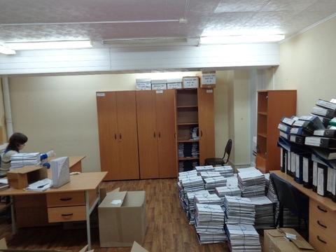 Продается Офис. , Тольятти город, бульвар Туполева 17а - Фото 3