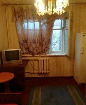 Продажа комнаты, Курск, Ул. Моковская - Фото 1