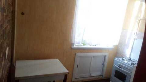 Продам 1-комнатную квартиру в центральном районе города - Фото 2