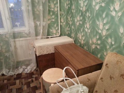 Сдам комнату для женщины все удобства от м Приморская 10мин пешком - Фото 2