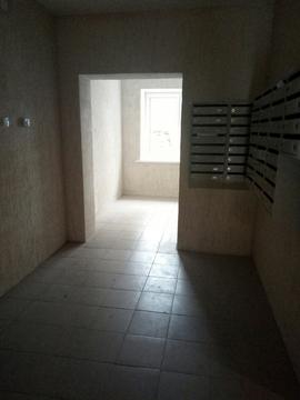 Продажа квартиры, Тверь, Ул. Металлистов 2-я - Фото 4