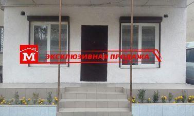 Продажа торгового помещения, Нальчик, Ул. Ингушская - Фото 1