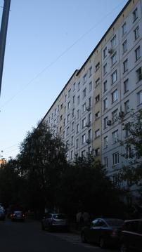 Квартира у метро Красногвардейская - Фото 1
