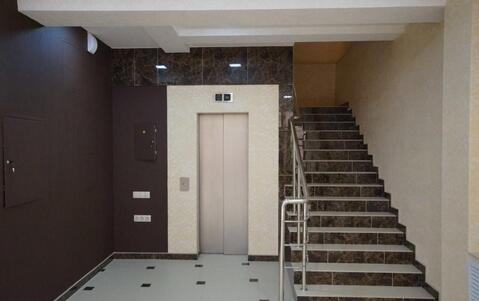 Продажа офиса, Сочи, Ул. Красноармейская - Фото 3