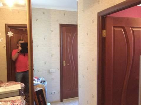 Продажа: 2-комн. квартира, 44 кв.м. - Фото 2