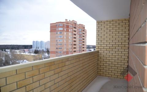 Продам 1-к квартиру, Краснознаменск город, Советская улица 6 - Фото 5