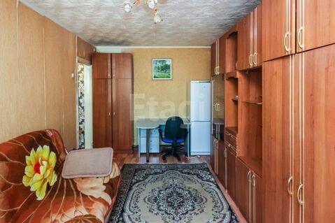 Сдам 1-комн. кв. 33 кв.м. Тюмень, Ялуторовская - Фото 4