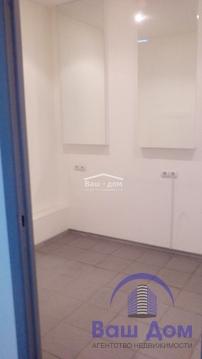Помещение в аренду в Центре на 1 этаже - Фото 4
