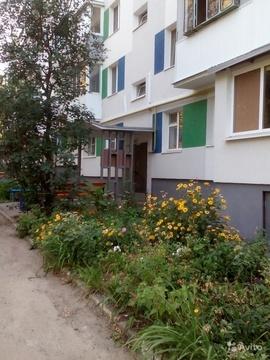 Продажа квартиры, Белгород, Щорса пер. - Фото 1