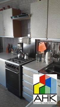 Квартира, ул. Которосльная, д.30 - Фото 2