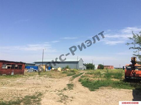 Продажа склада, Краснодар, Демуса М.Н. - Фото 5