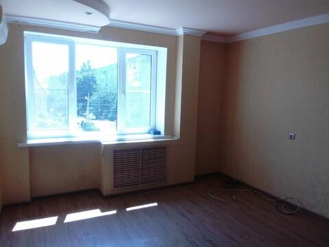 Продам 1 комнатную квартиру р-н рынка Русское поле 3 этаж. - Фото 1
