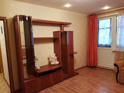 Сдам квартиру, Аренда квартир в Ярославле, ID объекта - 321716749 - Фото 1