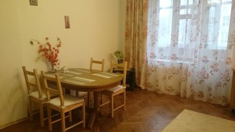 Сдам 3- комнатную квартиру в центре города - Фото 3