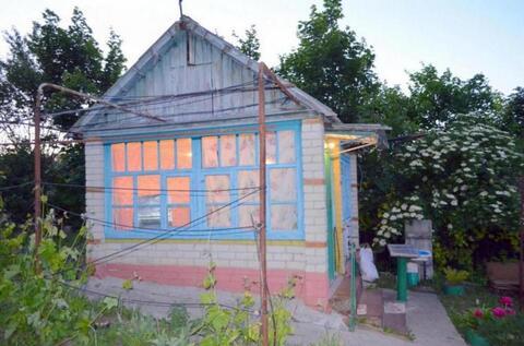 Продажа дома, Белгород - Фото 3