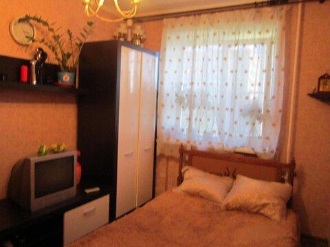 Продам 1-комнату в 3-комнатной квартире Солнечногорск, ул.Красная,174 - Фото 4
