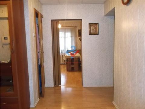 Квартира по адресу ул.зорге 8/1 - Фото 3