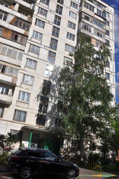 2-х комнатная м.печатники, купить квартиру в москве по недор.